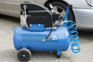 Best Air Compressor for Home Garages of 2020: Complete Reviews With Comparisons