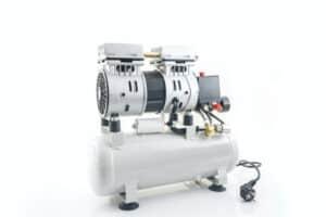 California Air Tools CAT-1P1060SP Air Compressor Review
